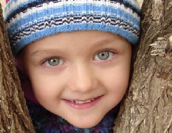 Ребёнок Настя!!! Пожелаем ей Счастливого пути!!! ----Кликнув по снимку - откроете полную версию снимка в новом окне (280Кб)